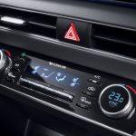 Xe Hyundai có thể ứng dụng công nghệ điều hòa mới