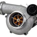 Động cơ Turbo là gì? Ưu nhược điểm của nó?
